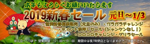 201901nenshi_banner680.jpg