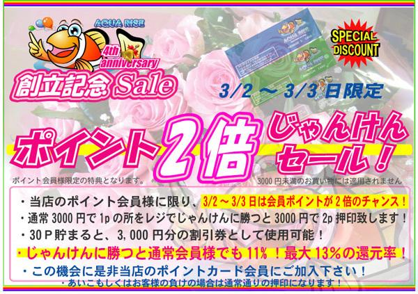 ポイント倍押し2013創立記念.jpg