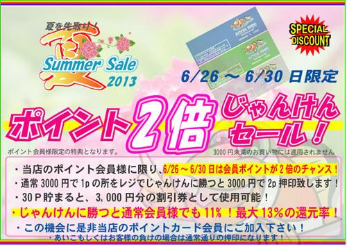 夏先取り2013-early-summer.jpg