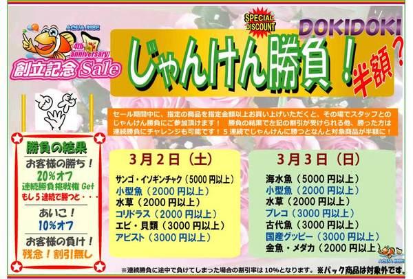 dokidoki2013創立記念.jpg