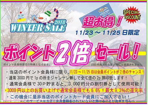 winterポイント倍押し2018.jpg